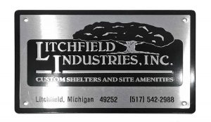 industrial-tag-litchfield-industries