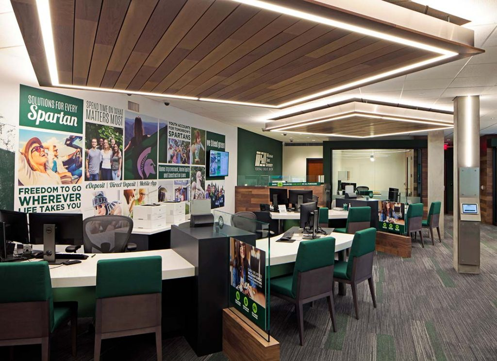 msu-fcu-corporate-wall-9222_edited-cc