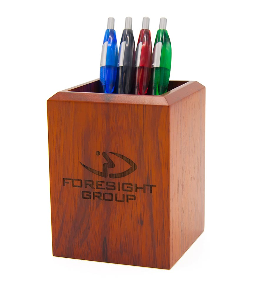 promotional-items-pen-holder-a