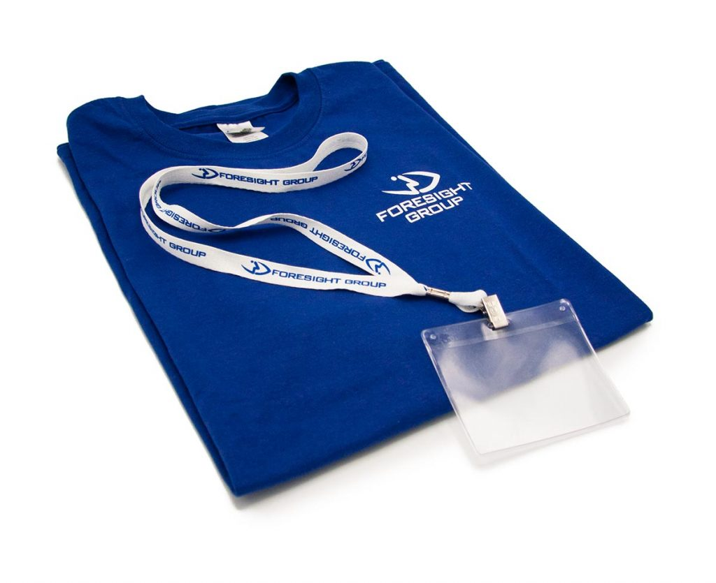 promotional-items-t-shirts-lanyards-a