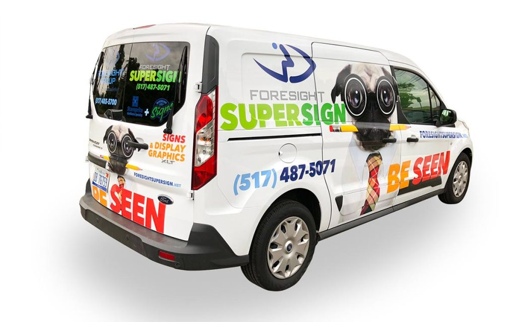 vehicle-graphics-partial-full-color-wrap-foresight-supersign