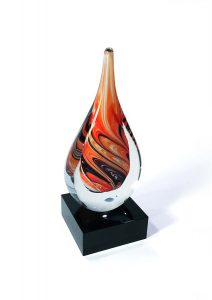 award-glass-teardrop-8006-cc