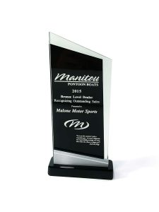 award-recognition-glass-triangle-5736-cc