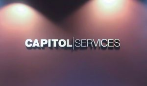 corporate-wall-capital-services-2129-cc