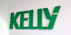 corporate-wall-kelly-green-logo-9064-cc