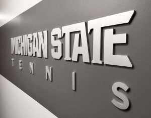 corporate-wall-msu-tennis