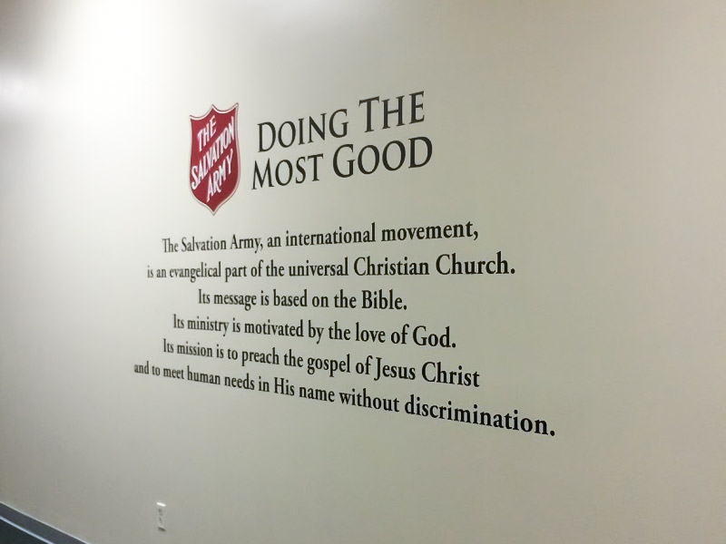 corporate-wall-salvation-army-3059-cc