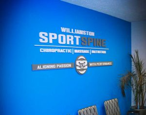 corporate-walls-willamston-sport
