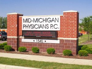 electronic-led-message-center-mid-michigan-physicians-P5265596-cc