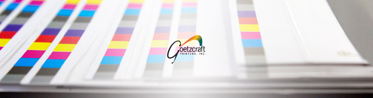 header-goetzcraft