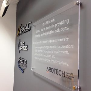 interior-signage-corporate-walls-faac-acrylic