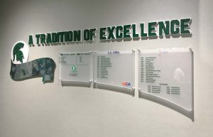 interior-signage-corporate-walls-msu-w-golf
