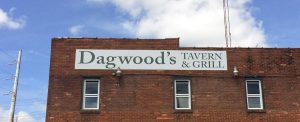 signs-building-dagwoods-3056-cc