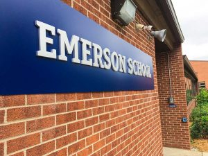 signs-building-emerson-dimensional-lettering-2962-cc
