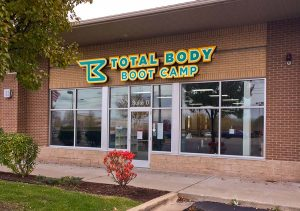 signs-building-signs-total-body-boot-camp-0532-cc