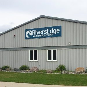signs-buildingrivers-edge-church-0529-cc
