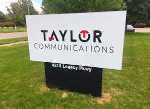 signs-cabinet-taylor-communications-9919-cc