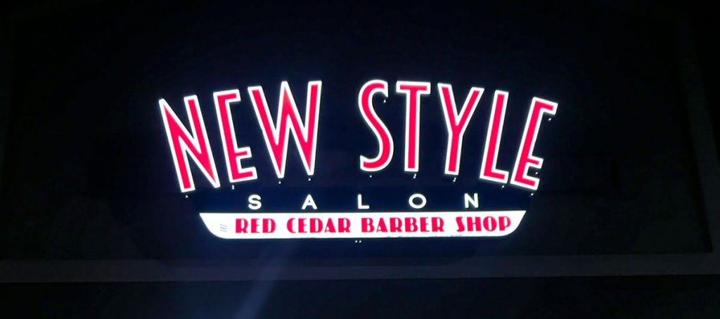 signs-lighted-barber-7106-cc