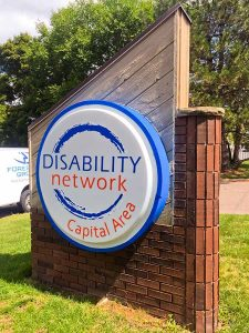signs-monument-capital-area-disability-network-9914-cc