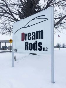 signs-post-and-panel-dream-rods-7270-cc