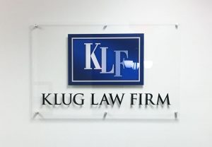 stand-offs-klug-law-firm-2665-cc