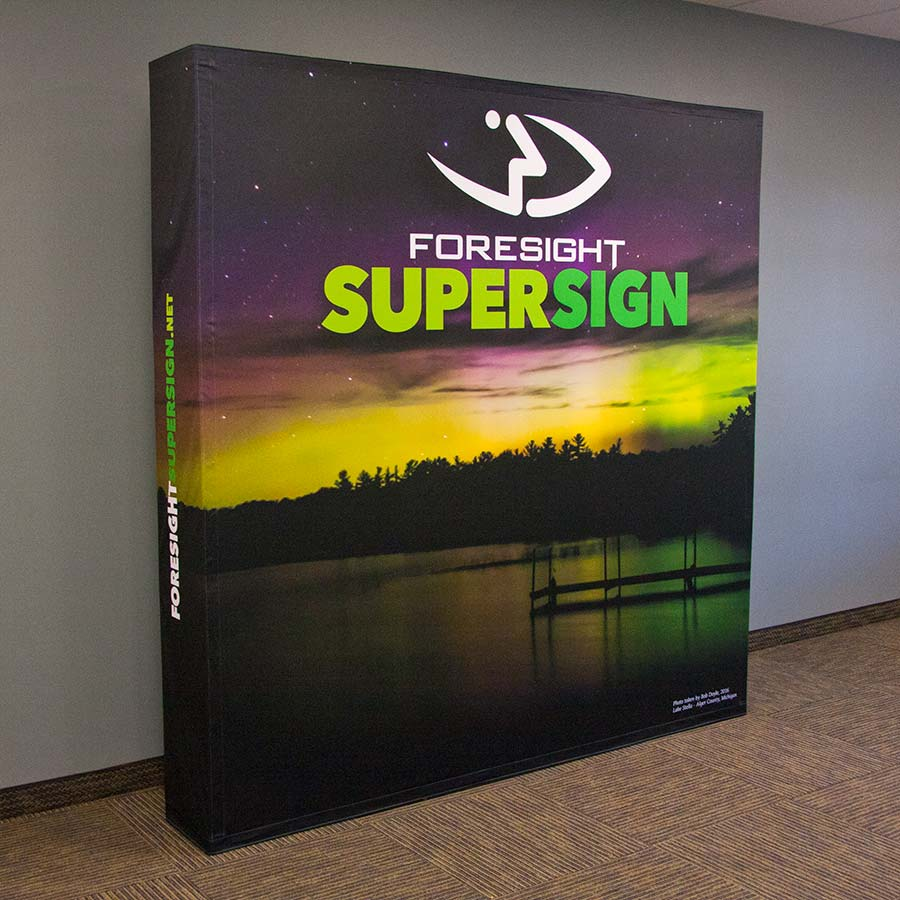 trade-show-pop-up-background-foresight-supersign-6416-cc