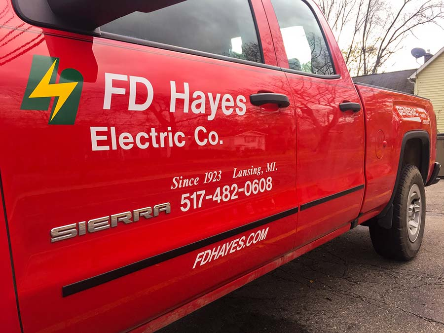 vehicle-graphics-fd-hayes-electric-0516-cc