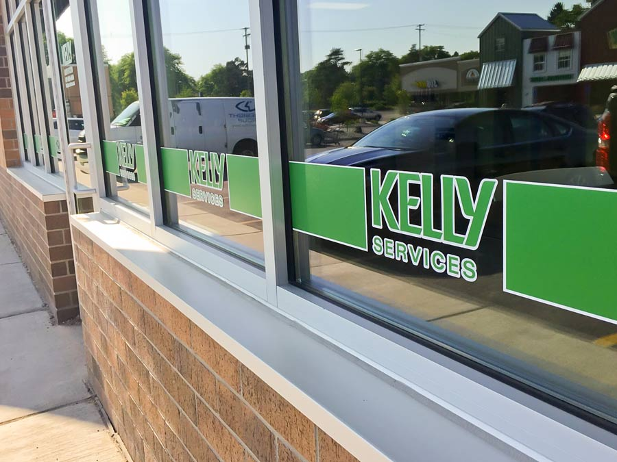 window-kelly-services-9066-cc